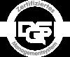 DQS-logo_weiß