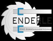 cropped-Enderle-Logo_WEB.png